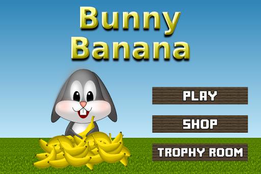 Bunny Banana