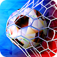 Mobile Soccer 2019 icon