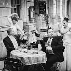 Wedding photographer Victor Boleininger (boleininger). Photo of 19.06.2017