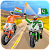 Pak India Real Bike Attack Race file APK for Gaming PC/PS3/PS4 Smart TV