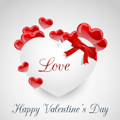 Valentine Day Images Love WP