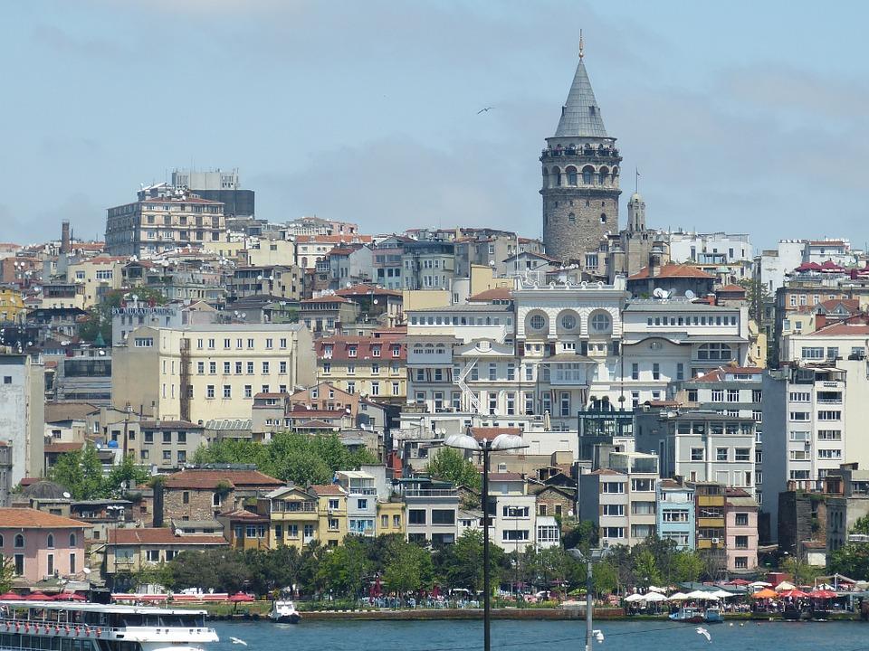 istanbul-786709_960_720.jpg