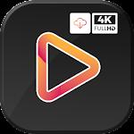 Video download : Mp3 converter & Music downloader 2.0