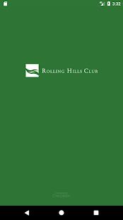 Rolling Hills Club - náhled
