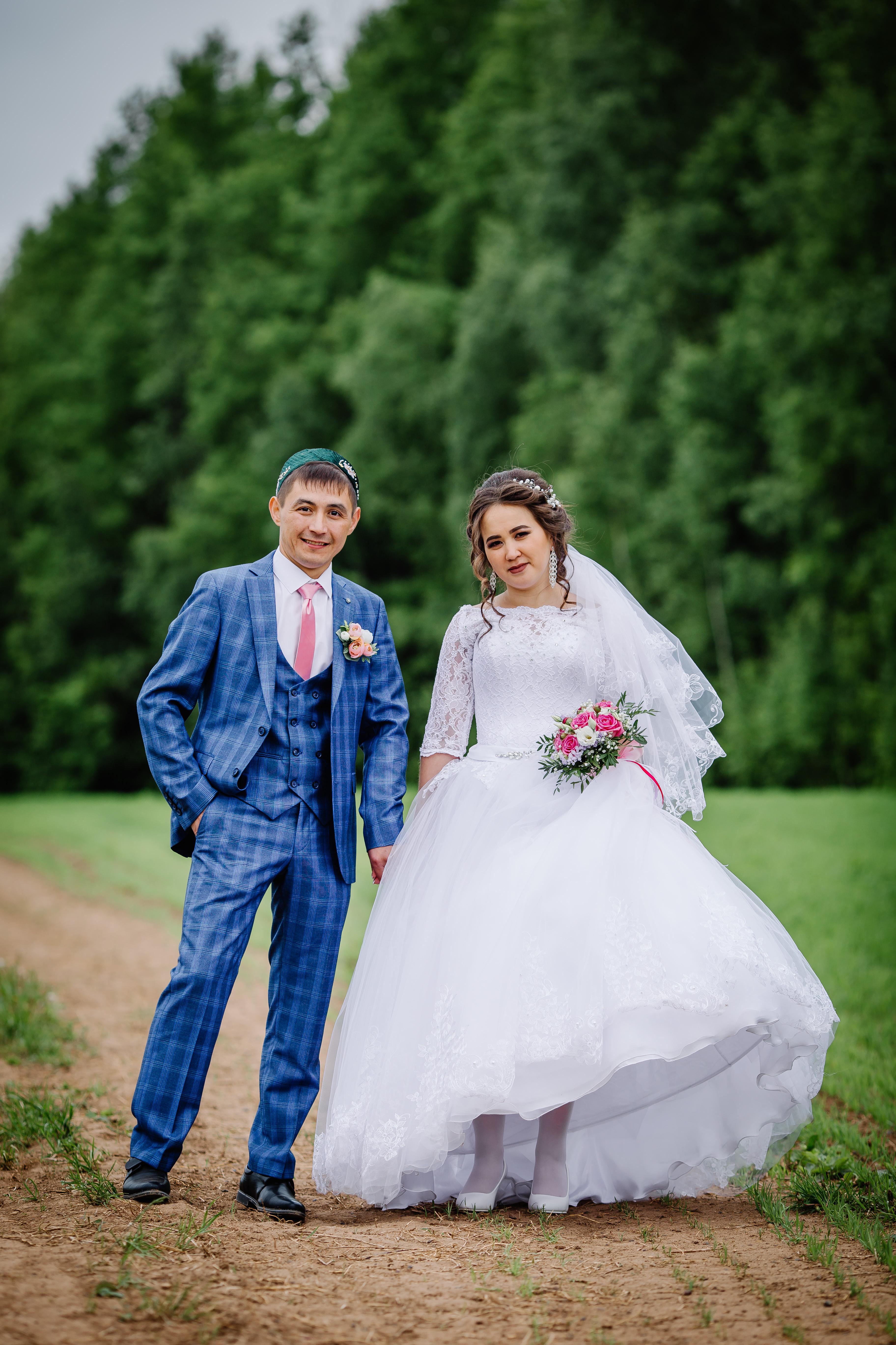 Айнур Рахмангулов в Казани
