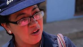 Easter in Guatemala thumbnail