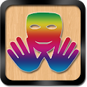 Party Charades icon