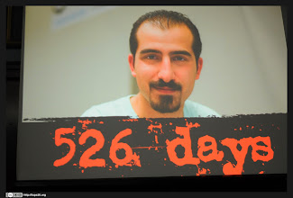 Photo: #freebassel