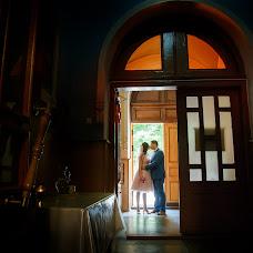 Wedding photographer Andrey Soronchean (malown911). Photo of 19.02.2017