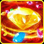 super jewel mania pro Icon