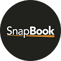 SnapBook - Print photos icon