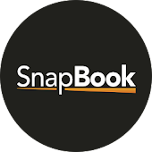 SnapBook - Print photos