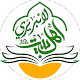 Ahlebait Library Sindhi اھل بيت لائبريري سنڌي for PC-Windows 7,8,10 and Mac