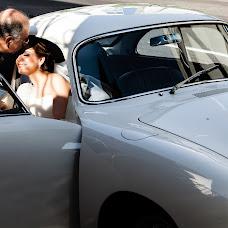 Wedding photographer Juancho SC (juanchosc). Photo of 24.06.2015