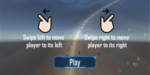 Spacewalk Survivor screenshot 6