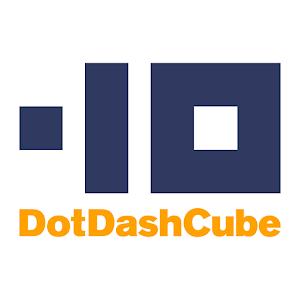 DotDashCube