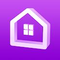 U+스마트홈(IoT@home) icon