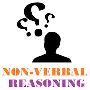 Nonverbal Reasoning (eBook)