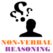 Nonverbal Reasoning (eBook)