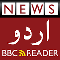 News: BBC Urdu icon