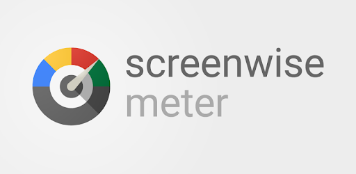 Screenwise Meter for PC