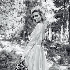 Wedding photographer Vladislav Kokin (Kokin). Photo of 19.07.2018