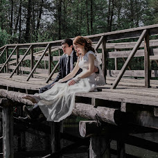 Wedding photographer Tina Milian (tinamiliannn). Photo of 09.06.2017