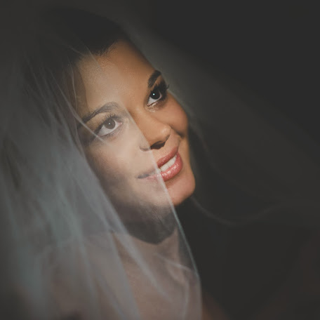 Wedding photographer Ignat Chalakov (ignatchalakov). Photo of 24.02.2015
