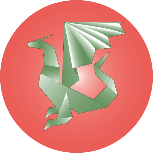 Origami Animals Tutorial News 2018 (app)