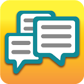 Group Calls Free App