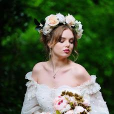 Wedding photographer Nikolay Zinchenko (26foto). Photo of 03.07.2016