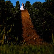 Wedding photographer Vlădu Adrian (VlăduAdrian). Photo of 09.01.2018