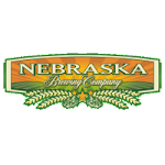 Nebraska Brewing Hazlelnut Fathead