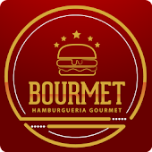 Bourmet Delivery