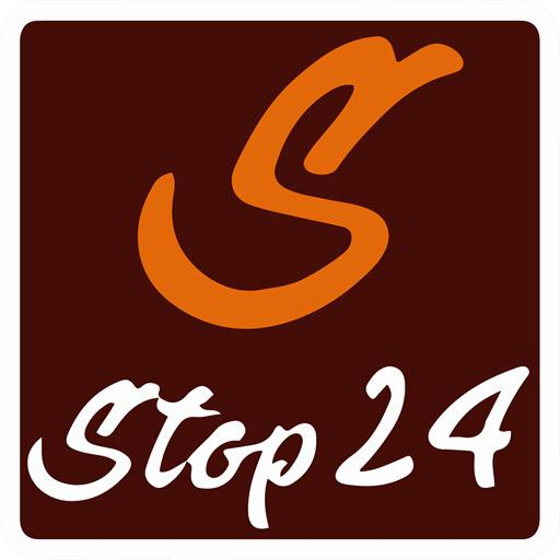 Stop24 app (apk) free download for Android/PC/Windows