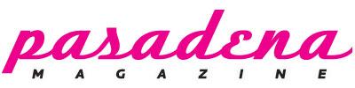 pasadena magazine