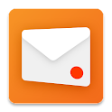 Email App for Hotmail icon