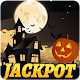 MEGA BIG WIN : Jackpot Halloween Slot Machine for PC-Windows 7,8,10 and Mac