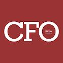 CFO icon