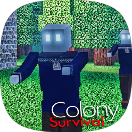 Guide For Colony Survival