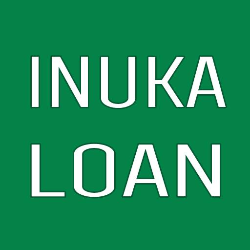 Inuka Loans