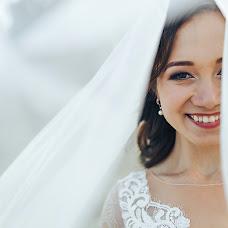 Wedding photographer Timur Yamalov (Timur). Photo of 19.01.2018