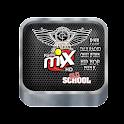 G.F.N.RADIO OLDSCHOOL SOUL icon