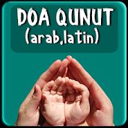 Doa Qunut Arab Dan Latin 10 Latest Apk Download For