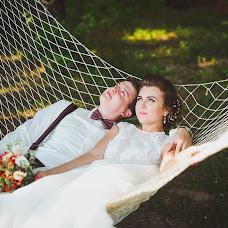 婚禮攝影師Bogdan Kharchenko(Sket4)。21.07.2016的照片