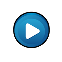 Media Keys icon