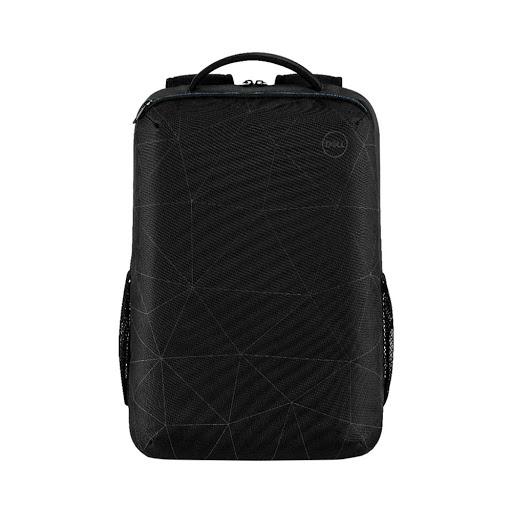 Dell-Essential-15---ES1520P-(Chống-trộm)-1.jpg