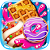 Candy frenzy Sweet file APK Free for PC, smart TV Download