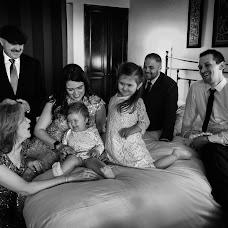 Wedding photographer Carlos Cid (carloscid). Photo of 01.03.2018