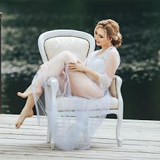 Wedding photographer Andrey Yarosh (Gock). Photo of 17.09.2017